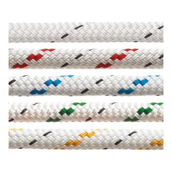 CR Doublebraid Solid Rope 2